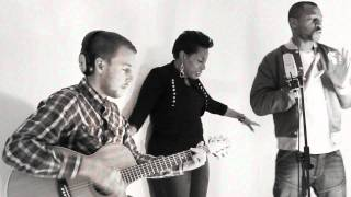 Jay-Z & Alicia Keys - Empire State of Mind (The Stow Acoustic Cover)