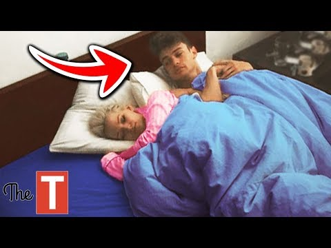 20-things-you-didn't-know-about-dove-cameron-and-thomas-doherty-relationship