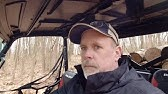 How Much Outdoors With The Morgans Makes On Youtube Finances Yt Money Business Model Youtube