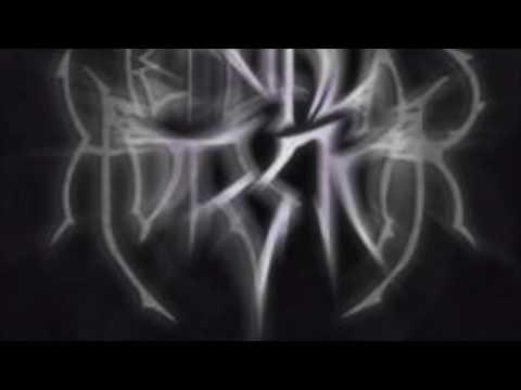 Jet Black Horror- Eloping in the Desolate Mind (Full Album)