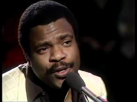 Billy Preston & Syreeta - With You I'm Born Again Live (HQ 1080p HD Upscale)