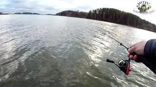 Что спасло рыбалку