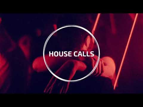 Anton Powers - I'm Falling (Next Habit Remix)