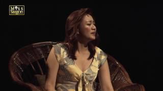 12/17、12/18 鹿児島市民文化ホールにて、ミス・サイゴンの公演が決定!