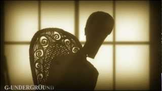 MiRO ft FREDY - Umidsiz Sevgi ( New Version ) [ Official Animation Clip ]