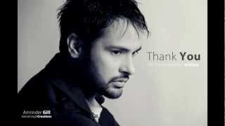 [OFFICIAL] DIL TERA HO GEA - AMRINDER GILL remixed by Dr. Zeus [TAUR MITTRAN DI] thumbnail
