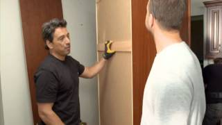 Plywood Kitchen Cabinets vs. Particleboard Kitchen Cabinets