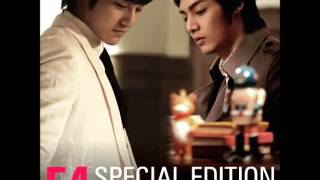 Download Mp3 I'll Be Waiting For You  Ost Boys Over Flowers
