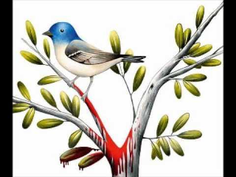 Wim Mertens - Often A Bird (Sirelä Full Speed Offline Rework)