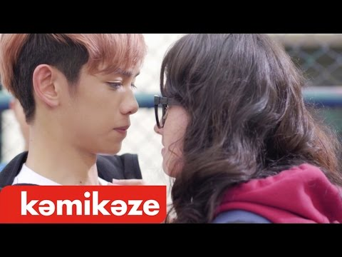 Download Youtube: [Official MV] เตือนแล้วนะ (Love Warning) – Third KAMIKAZE