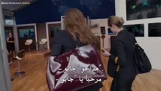The Final Year 2017 NORDiC 1080p WEB DL ArabLionZ Online Taha