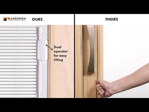 ours-vs.-theirs:-sliding-patio-doors- -andersen-windows