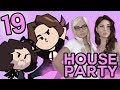 House Party: The Voice - PART 19 - Game Grumps