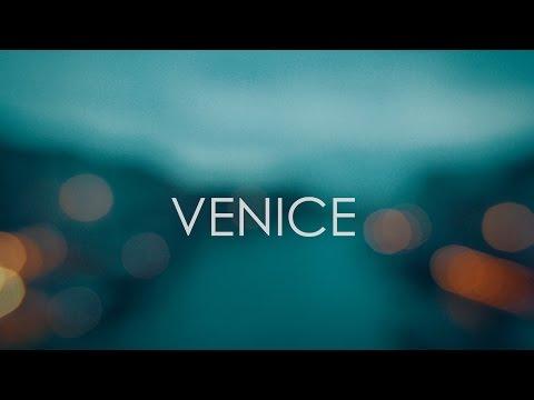 Venice in 4K | Panasonic Lumix LX100