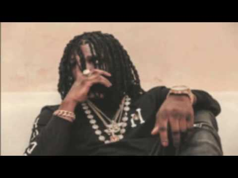 Free Chief Keef | Young Chop | Lil Durk Type Beat (Prod.by LilRedBeats)