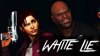 [SFM] White Lie Ep1: Unity Trials Part 1