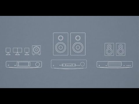 The Complete Guide To High End Audio Pdf