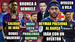neymar-presiona-al-bara-ofertn-bronca-a-dembel-ofrecen-a-vela-rafinha-messi-de-jong