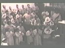 Rev. Charles Nicks & The St. James Adult Choir - I Can Depend On God