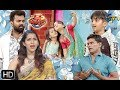 Extra Jabardasth | 26th April 2019 | Latest Promo