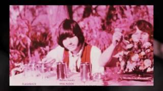 The Moving Sidewalks - 99th Floor - 1968 ( Houston,Texas, U.S.A.)