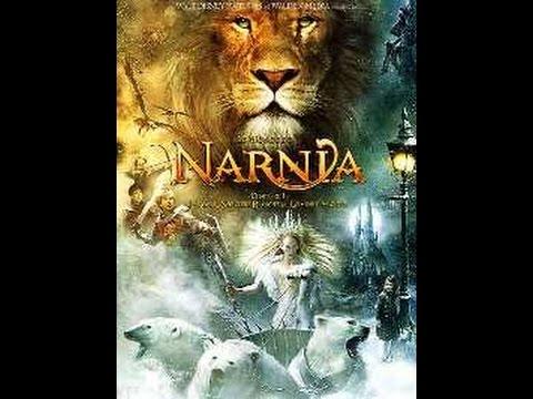 Le monde de Narnia : Chapitre 1 - le lion, la sorcière blanche et l'armoire magique poster
