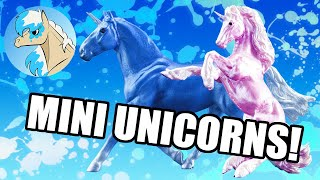 A WHOLE BOX OF UNICORNS! | PPS Unboxing