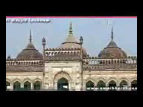 Qari Ahmad Ali Flahi Bayan 07/03/2017 Surat