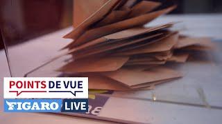 🔴 DÉBAT -  Macron a-t-il raison de MAINTENIR les élections régionales en juin ?