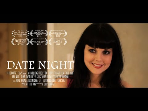 date night trailer