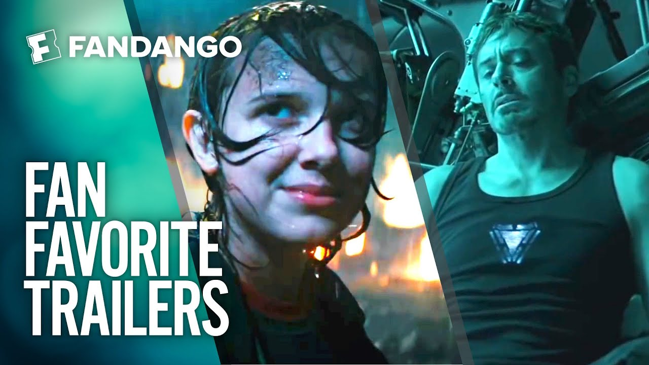 top-10-best-movie-trailers-of-2018-as-voted-by-you