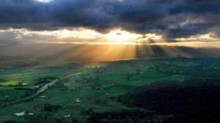 Sacred earth - Hey ma durga