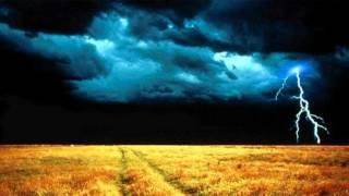 Igor Stravinsky - Symphonie de Psaumes pour choeur et orchestre