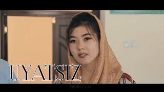 Болакай такдири (Узбек Фильм)Bolakay taqdiri (O'zbek film)