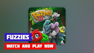 Fuzzies · Game · Gameplay