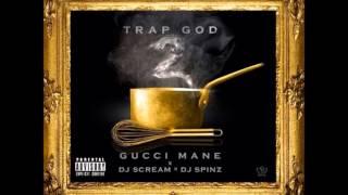 Gucci Mane Squad Car NoDJ Prod By TM88