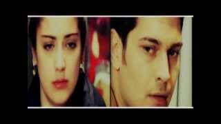 Röya-Gönder Video Clip Yeni (TAO Film)