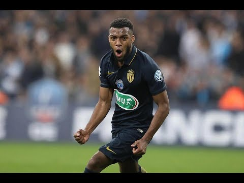 Thomas Lemar Close To Joining Arsenal! | AFTV Transfer Daily