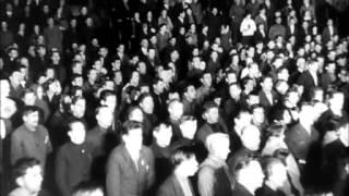 Entuziazm: Simfoniya Donbassa (Subtitulado)