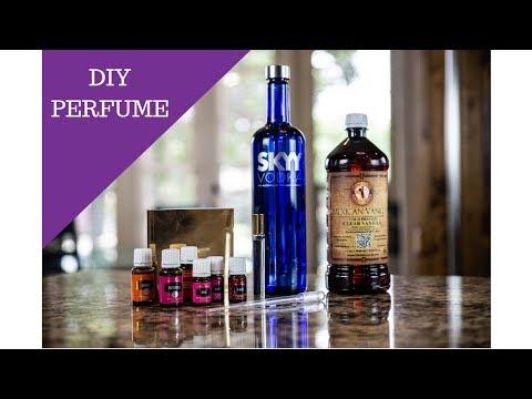 diy-perfume-using-essential-oils