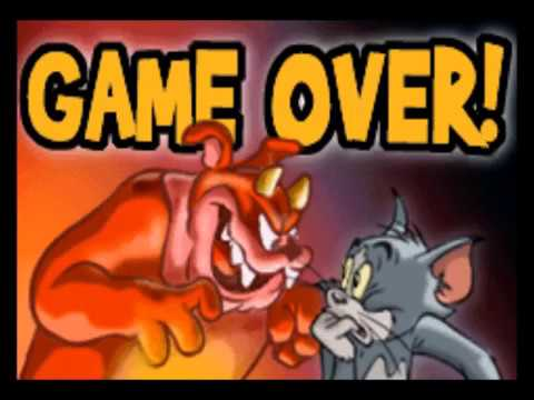 Play Tom & Jerry Games Play the best games on GamesXL