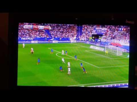 Watch Live Football Liverpool Vs Man Utd