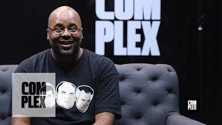 Who Said It: Donald Trump or Kanye West?   Complex Reacts