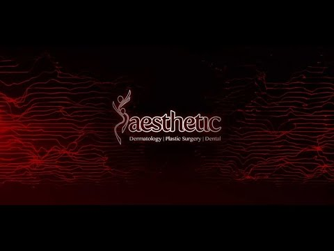 Aesthetic Clinic | Radio Ad | Zia Creative Network | Abu Dhabi