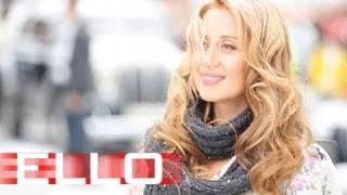 Алан Бадоев - Mademoiselle Zhivago (Trailer)
