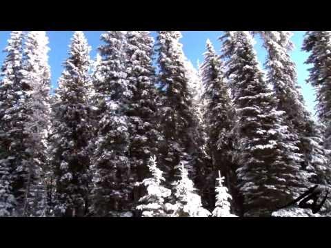 fantastic-beauty---okanagan-british-columbia-canada---youtube