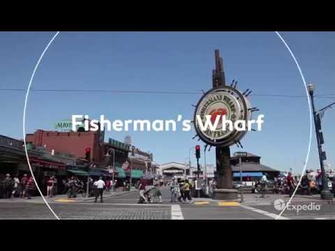 Things To Do In San Francisco | Expedia
