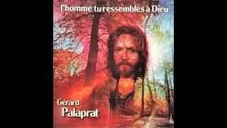 Gérard Palaprat - l