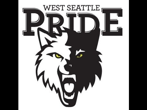 "Seattle Pride 16U Boys vs Team Melo ""Las Vegas Classic"""