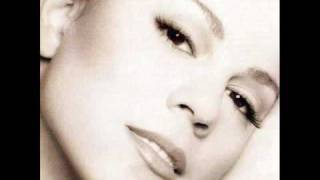 Mariah Carey- Anytime You Need A Friend